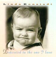Ronnie David - A Lover's Concerto / Girl Talk
