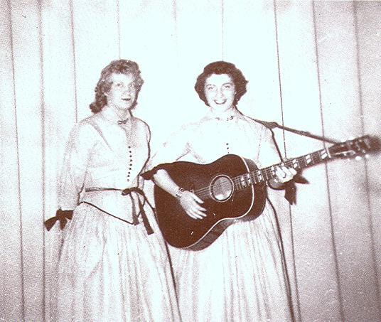 Linda Ronstadt - Linda Ronstadt