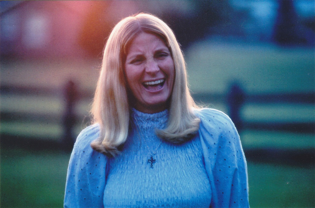 Skeeter Davis - Where I Ought To Be - Something Precious